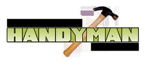 1st Orlando Handyman Services